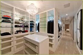 Small Master Bedroom No Closet No Closet Solutions Diy Home Design Ideas