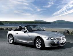 bmw sport car 2 seater best 25 bmw z4 ideas on bmw models bmw cars and