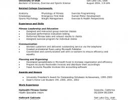 sle customer service resume resume for no education sle customer service and tips as your sles