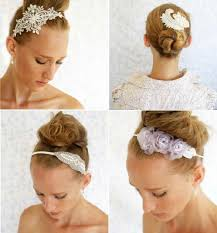 wedding accessories near me best images collections hd for