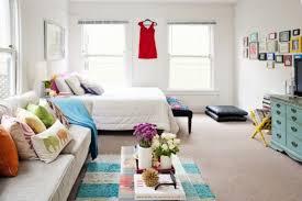 stunning apartment studio decor ideas 33 homedecort