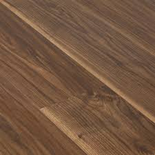 Laminate Flooring 12mm Thick Krono Original Vario 8mm Virginia Walnut Laminate Flooring