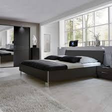 Schlafzimmerm El Echtholz Haus Renovierung Mit Modernem Innenarchitektur Kleines
