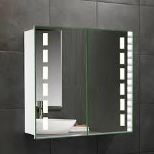 bluetooth bathroom mirror bathroom mirror cabinet demister bluetooth shaver socket sensor