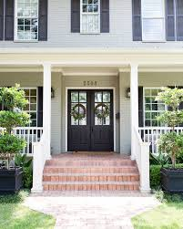 Front Door Windows Inspiration Front Door Inspiration The Outside U0026 Inthe Outside U0026 In