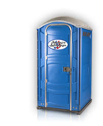 Minnesota travel potty images Jimmy 39 s johnnys portable toilets and restroom trailers mn png