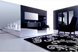 home interior painting tips home interior painting tips interior home painting tips amp design