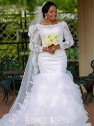 46 Pretty Wedding Dresses With by Cheap Wedding Dresses Beautiful Lace Bridal Gowns Online
