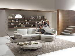 living room with odessa modular sofa stylehomes net