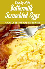 the 25 best easy scrambled eggs ideas on pinterest scrambled