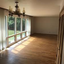 Laminate Flooring Boise 6027 W Lubkin St Boise Id Public Record Trulia