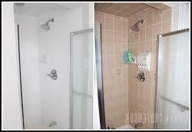 Bathtub Reglaze Kit Rustoleum Tile Beautiful Rustoleum Cabinet Reviews Kitchen