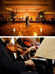 los angeles wedding band wedding los angeles ceremony wedding entertainment
