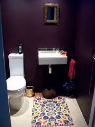 Farrow And Ball Bathroom Ideas An Inspirational Image From Farrow And Ball A Bathroom With