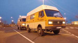 the vw lt 4x4 vwlt co uk