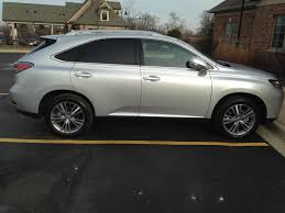 lexus gx lease leasing a 2015 this week 18 inch or 19 inch wheels page 2