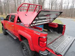 Chevy Silverado Truck Bed Cover - flickr photos tagged silveradosierra picssr