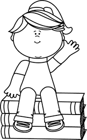 child sitting clipart black child sitting quietly clipart clip art library
