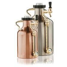 Mini Fridge Kegerator Kegerators U0026 Draft Beer Dispensers Kegerators Com