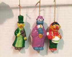 muppet etsy