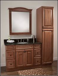 Kitchen Sink And Cabinet Combo by Kitchen Sink And Faucet Combo Home Depot Download Page U2013 Best Home