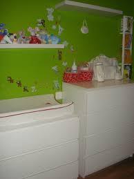 cómo puedes asistir a ikea maras con un presupuesto mínimo habitacion infantil ikea decorar tu casa es facilisimo com