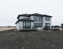 designer homes fargo home design ideas