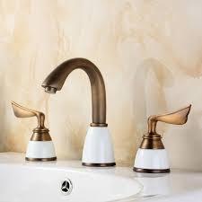 Best Prices On Kitchen Faucets High Flow Kitchen Faucet Briqs