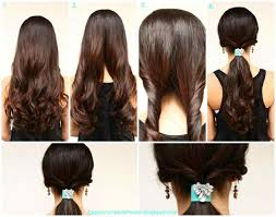 step by step twist hairstyles hair youtube french different easy hairstyles to do at home step