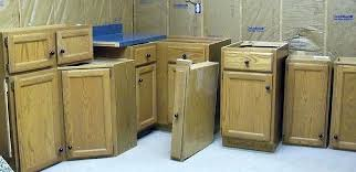 buying used kitchen cabinets awesome buy used kitchen cabinets where to without doors