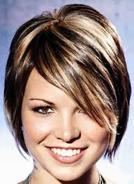 hairstyles blonde brown 35 short hair color ideas short hairstyles 2017 2018 most