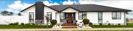 new home building plans home builders nz fowler homes new homes house plans home designs