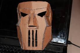 Casey Jones Halloween Costume Starts Casey Jones Costume