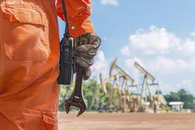 100 safety manual templates for oilfield work most