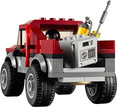 lego police jeep lego city 60128 police pursuit altoys toys and more