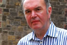 tributes paid after award winning architect dies following car