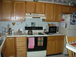 how to refinish existing kitchen cabinets home to home diy home to