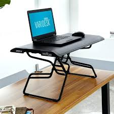 Laptop Desks Ikea Standing Desk For Laptop Standing Laptop Desk Ikea Owiczart