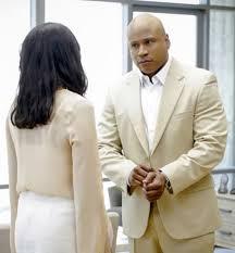 Seeking Season 2 Episode 9 Cast Ncis Los Angeles Season 9 Episode 2 Review Se Murio El Payaso