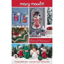 maxim request a free maxim catalog by mail