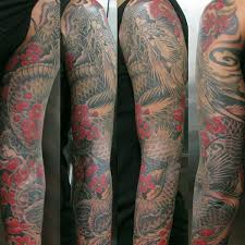 39 astonishing sleeve ideas to look into slodive