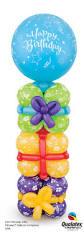78 best balloons images on pinterest balloon ideas balloon