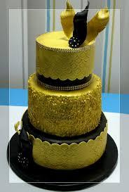 free wedding sles by mail wedding cake free wedding cake sles by mail wedding cake