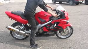 used honda cbr600 for sale 1999 2000 honda cbr600f4 cbr 600 f4 motor and parts for sale on