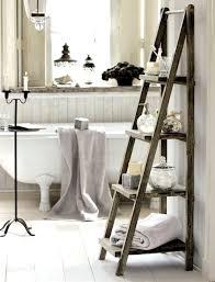 best 25 bathroom towel racks ideas only on pinterest stuning for