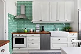 ideas for a small kitchen 100 small narrow kitchen ideas kitchen decorating compact