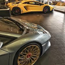 Porsche 918 Liquid Metal - images and videos tagged with silverlambo on instagram imgrid