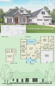 view large luxury home plans decoration idea luxury contemporary