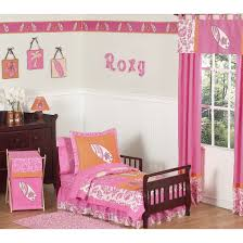 green bedding for girls toddler bedding sets girls bedroom ideas in pink and green