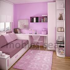 bedroom paint ideas for small bedrooms attractive space saving